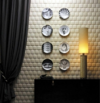 amazing-leather-wallpaper-distinctive-element-wallcoverings