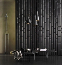 amazing-leather-wallpaper-innovative-compositions-wallcoverings